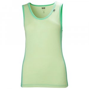 Helly Hansen Merino Light Singlet (Women's)