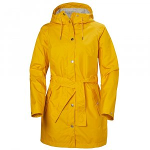 Helly Hansen Lyness II Rain Coat (Women's)