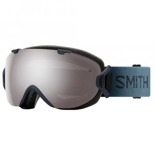 Smith I/OS Goggles (Women's)