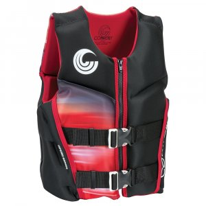 Connelly Classic Youth Life Vest (Youth)