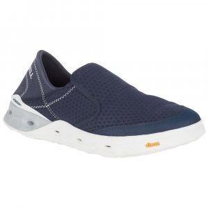 Merrell Tideriser Moc Water Shoe (Women's)