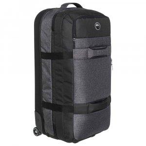 Quiksilver New Reach 100L Travel Bag