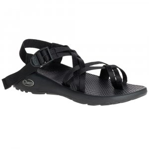 Chaco ZX/2 Classic Sandal (Women's)