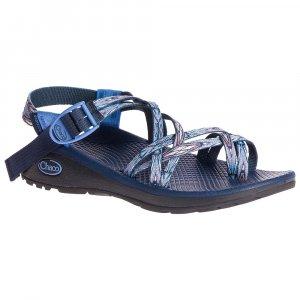 Chaco Z/Cloud X2 Sandal (Women's)