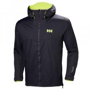 Helly Hansen Vanir Logr Jacket (Men's)