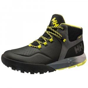 Helly Hansen Loke Rambler High Top Hiking Boot (Men's)