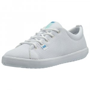 Helly Hansen Scurry 2 Shoe (Women's)