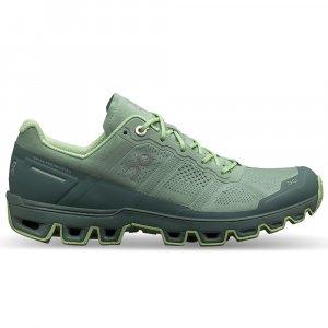 ON Cloudventure II Trail Running Shoe (Women's)