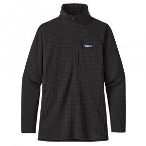Patagonia R1 Fleece Pullover (Women's)