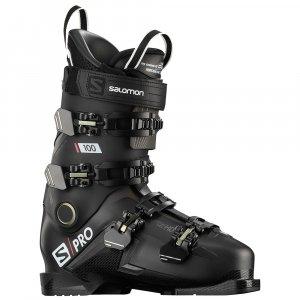 Salomon S/Pro 100 Ski Boot (Men's) -  Salomon North Americ