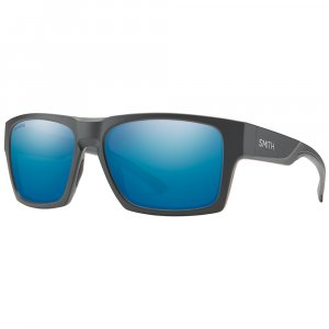 Smith Outlier XL 2 Sunglasses -  Smith Sport Optics