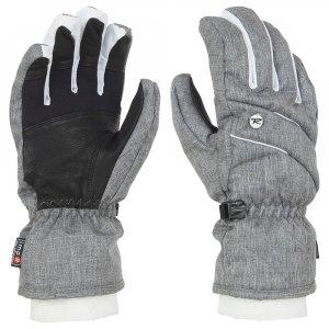 Rossignol Lidy Imp'R Ski Glove (Women's)