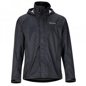 Marmot PreCip Eco Rain Jacket (Men's)