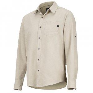 Marmot Aerobora Long Sleeve Shirt (Men's)