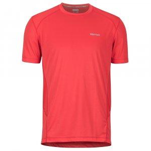 Marmot Windridge Short Sleeve Shirt (Men's)