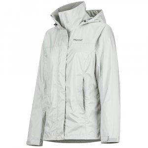 Marmot PreCip Eco Rain Jacket (Women's)