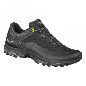 Salewa Speed Beat GORE-TEX Hiking Shoe (Men's)