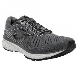 Brooks Ghost 12 Running Shoe (Men's)
