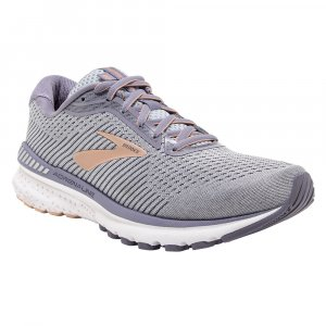 Brooks Adrenaline GTS 20 Running Shoe (Women's)