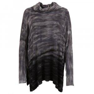 River + Sky Long Nights Sweatshirt (Women's)