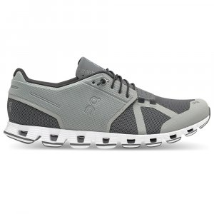 On Cloud Running Shoes (Men's)