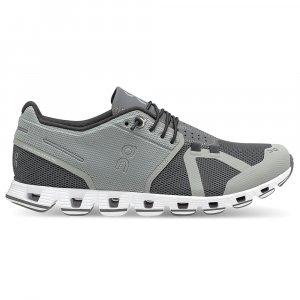 On Cloud Running Shoes (Women's)