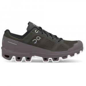 On Cloudventure Trail Running Shoe (Women's)