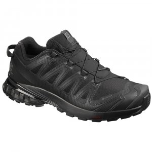 Salmon XA Pro 3D V8 GORE-TEX Trail Running Shoe (Men's) -  Salomon North Americ