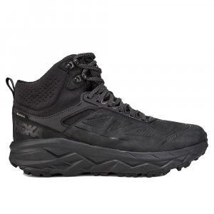 Hoka One One Challenger Mid GORE-TEX Hiking Boot (Men's)