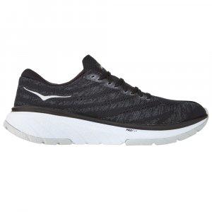 Hoka One One Cavu 3 Running Shoe (Men's)