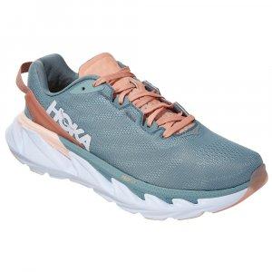 Hoka One One Elevon 2 Running Shoe (Women's)