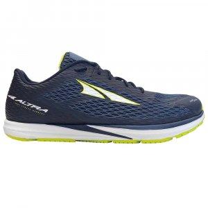 Altra Viho Running Shoe (Men's)