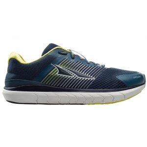 Altra Provision 4 Running Shoe (Men's)