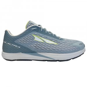 Altra Viho Running Shoe (Women's)