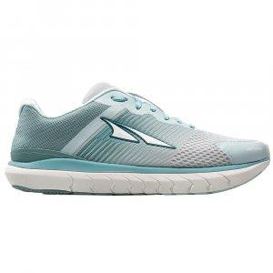 Altra Provision 4 Running Shoe (Women's)