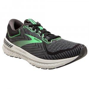Brooks Transcend 7 Running Shoe (Women's)
