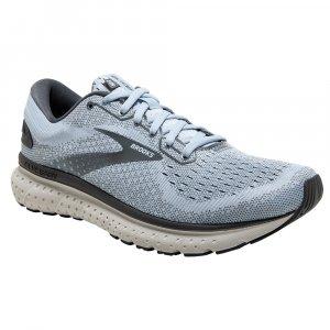 Brooks Glycerin 18 Running Shoe (Women's)