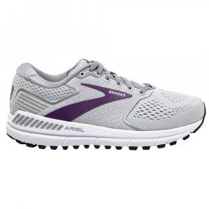 Brooks Ariel 20 Running Shoe (Women's)