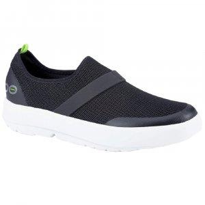 OOFOS OOmg Mesh Shoe (Women's)