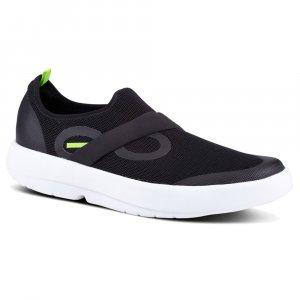 OOFOS OOmg Mesh Shoe (Men's)
