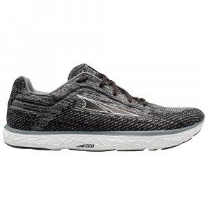 Altra Escalante 2 Running Shoe (Men's)