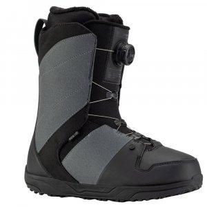 Ride Anthem Snowboard Boot (Men's) -  Ride Snowboards