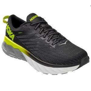 Hoka One One Arahi 4 Running Shoe (Men's)
