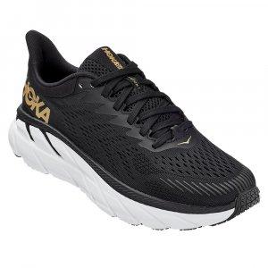 Hoka One One Clifton 7 Running Shoe (Women's)