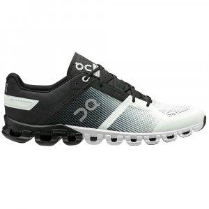 On Cloudflow Running Shoe (Men's)