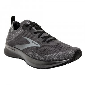 Brooks Levitate 4 Running Shoe (Men's)