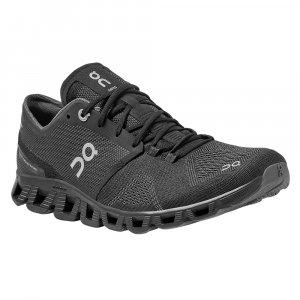 On Cloud X Running Shoe (Men's)