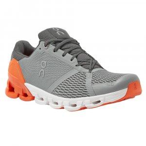 On Cloudflyer Running Shoe (Men's)