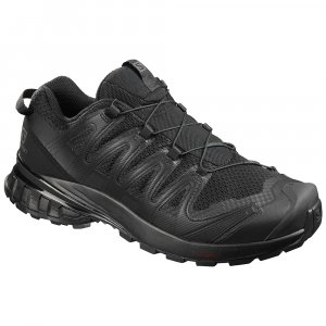 Salomon  XA PRO 3D V8 Wide Trail Running Shoe (Men's) -  Salomon North Americ