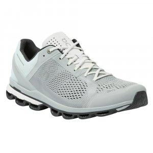 On Cloudsurfer Running Shoe (Men's)